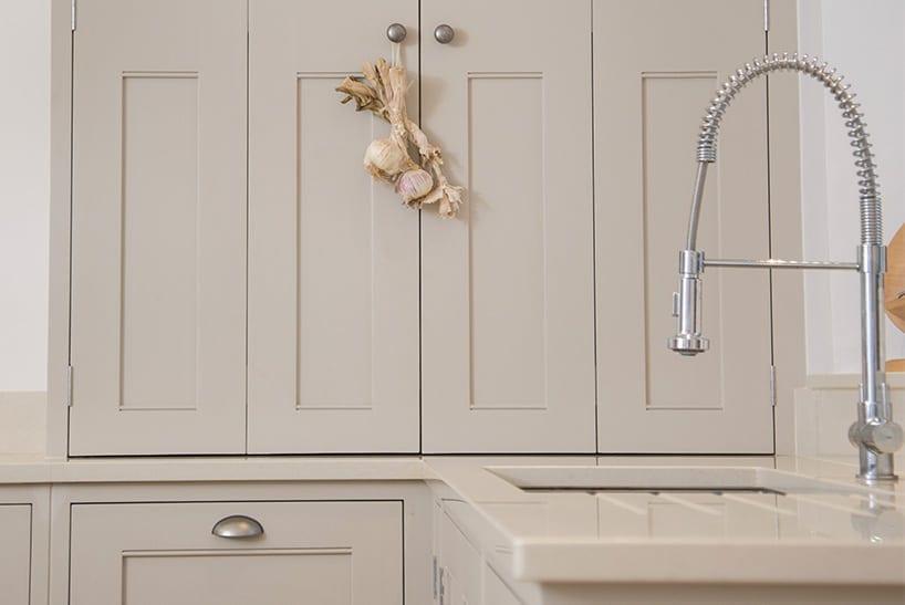 Bespoke Kitchen Design Company